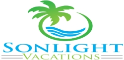 Sonlight Vacations